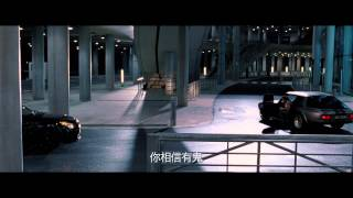 Nonton Fast & Furious 6 狂野時速6 [HK Trailer 香港版預告] Film Subtitle Indonesia Streaming Movie Download