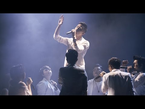 Download 陳奕迅組曲 Eason Chan Medley (無伴奏合唱版本) - SENZA A CAPPELLA《廣東歌》音樂會 2016 HD Mp4 3GP Video and MP3