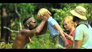 Nonton Dschungelkind 2011 part 1 Deutsch Ganzer Film Film Subtitle Indonesia Streaming Movie Download