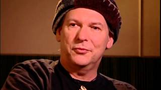 Video Montreux Documentary - Stevie Ray Vaughan & Doublle Trouble - Success in Disguise MP3, 3GP, MP4, WEBM, AVI, FLV November 2018