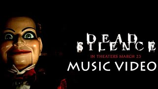 Nonton Dead Silence  2007  Music Video Film Subtitle Indonesia Streaming Movie Download