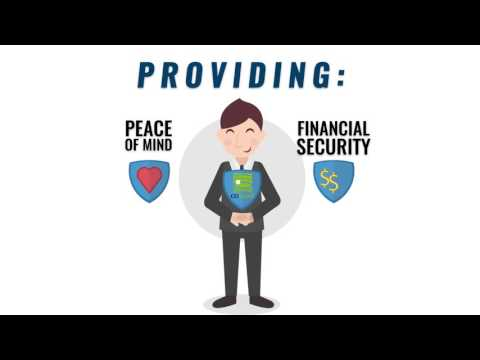 Charlotte Insurance and Fort Mill Insurance - Cosaint Insurance - 877-529-8127