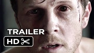 Nonton The Possession Of Michael King Official Trailer  1  2014    Shane Johnson Horror Movie Hd Film Subtitle Indonesia Streaming Movie Download