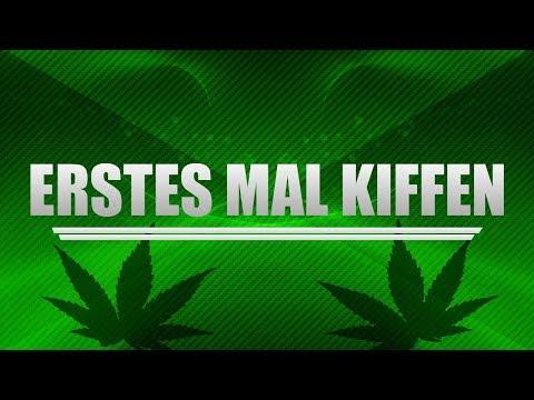 Drug-Journal #2 - Erstes Mal Cannabis rauchen [Velcro]