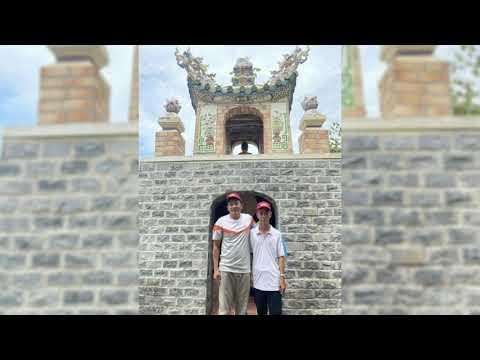 Tour Phan Thiết Lớp Cục Thuế Tiền Giang