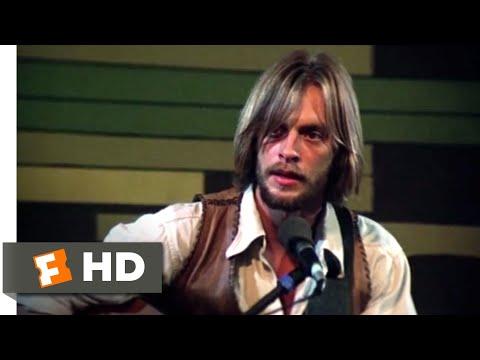 Nashville (1975) - I'm Easy Scene (7/10) | Movieclips