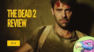 Nonton The Dead 2: India REVIEW (2013) - Not the Best Zombie Movie Film Subtitle Indonesia Streaming Movie Download