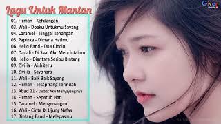 Video Lagu Buat Mantan Paling Sedih - Lagu Galau 2018 MP3, 3GP, MP4, WEBM, AVI, FLV Januari 2019