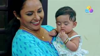 Video Uppum Mulakum│Flowers│EP# 632 MP3, 3GP, MP4, WEBM, AVI, FLV Juni 2018