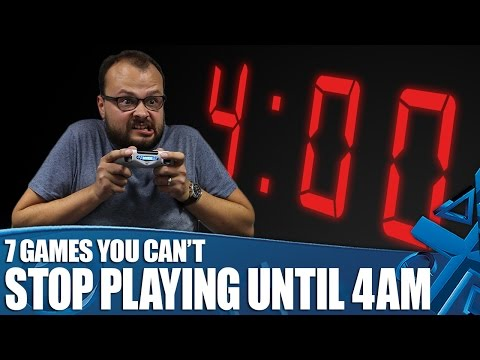 7 OneMoreGo Games You Can t Stop Playing Until