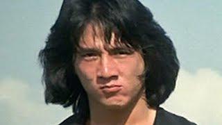 Video The Untold Truth Of Jackie Chan MP3, 3GP, MP4, WEBM, AVI, FLV Januari 2019
