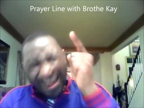 """PRAYING IN THE SPIRIT: """" LORD,I NEED YOUR BLESSING"""", Favor,Blessing,Goodness,mercy,miracles,prayer"""