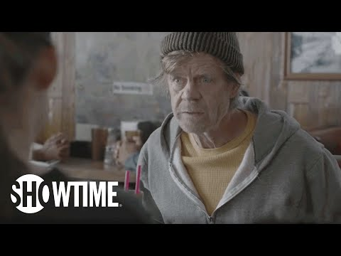 Shameless 6.11 Clip 'A Notable Event'