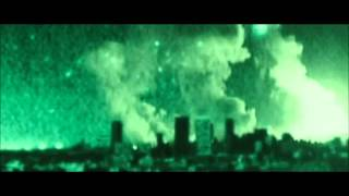 Nonton Battle  Los Angeles 2011   Opening Scene   Hd 1080p Full Hd Film Subtitle Indonesia Streaming Movie Download