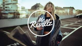 Mike Posner  I Took A Pill In Ibiza Matthew Heyer ft. Conor Maynard Remix