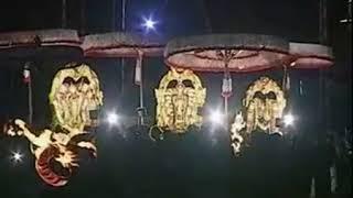 Priya Sisters Vedambevvani Vedikedini Annamacharya Krithi