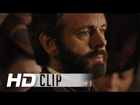 Far from the Madding Crowd (UK TV Spot)