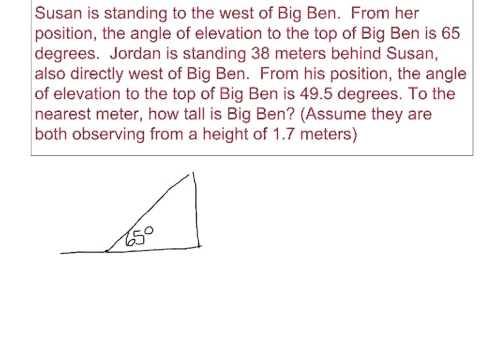 how to measure rtt