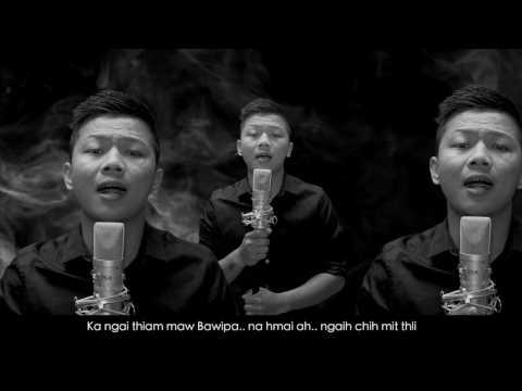 Video Biak Tin Sang ~ Ngaih Chih Mit Thli || Album: KA LAWM BAWIPA || Lai Hla Thar 2017 || download in MP3, 3GP, MP4, WEBM, AVI, FLV January 2017