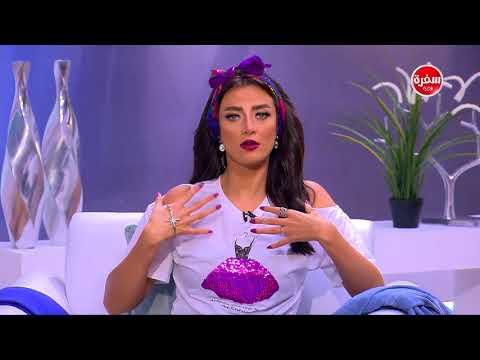 العرب اليوم - بالفيديو: أزياء يجب أن تتجنبها صاحبات القوام الممتلئ