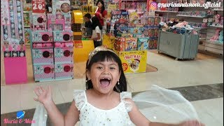 Video TOYS HUNT 2019 @Kidz Station | New Toys MP3, 3GP, MP4, WEBM, AVI, FLV Juni 2019