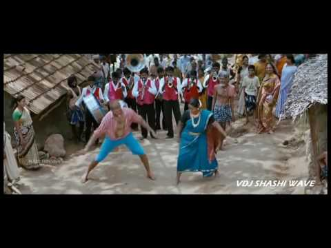 All Tamil Stars Dance | Dappa Kuthu Dance | MAZE