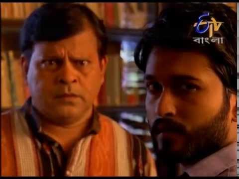 Ranga Mathay Chiruni - ???? ?????? ?????? - 22nd September 2014 - Full Episode 22 September 2014 10 PM