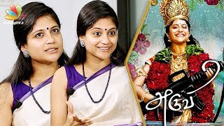 Video Surprised when Shanghai audience praised us! : Aditi Balan Interview | Aruvi Movie MP3, 3GP, MP4, WEBM, AVI, FLV Januari 2018
