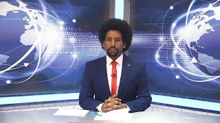ethiodor news14.04.19