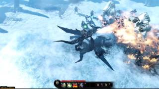 Jun 27, 2016 ... Lost Ark Online Gameplay MMORPG ... Published on Jun 27, 2016 ... Lost Ark nOnline MMORPG GAMEPLAY 27 Minutes of 1080p Gameplay ...