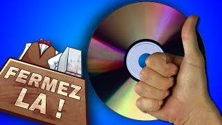 Video Movies in physical format - Mini SHUT UP MP3, 3GP, MP4, WEBM, AVI, FLV Agustus 2018