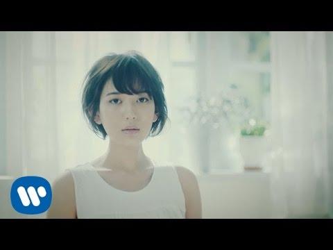 神聖かまってちゃん「自分らしく(2015年新録音ver.)」