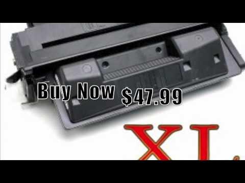 Compatible for HP C4127X Toner Cartridge BEST PRICE! (HP C4127X Toner Cartridge)