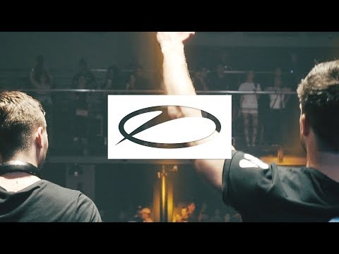 AVAO - Activate (Official Music Video)