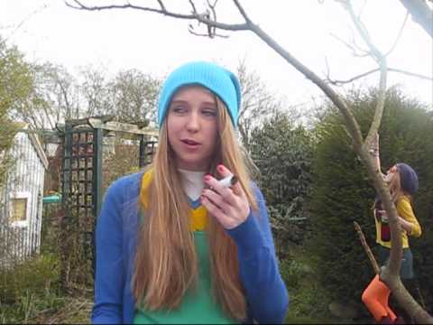 rastafarianism - Sophia and Georgia's R.S. video on Rastafarianism and its New Year. Enjoy.