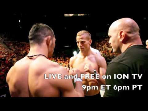 Dana White video blog UFC 127 Weigh-ins