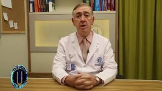 Kimler Böbrek Vericisi Olabilir? - Genel Cerrahi - Prof. Dr. Alp Gürkan