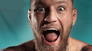 Video Conor McGregor Funniest  and  Crazy  Moments MP3, 3GP, MP4, WEBM, AVI, FLV Desember 2018
