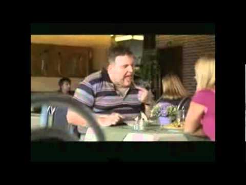 funny commercials 5/10