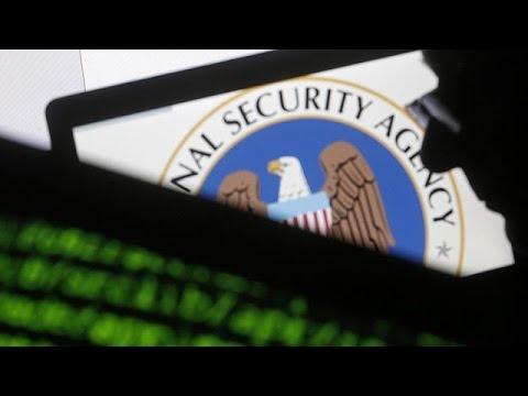 ΗΠΑ: Ψυχροπολεμική κόντρα Ουάσιγκτον – Μόσχας με φόντο τις κυβερνοεπιθέσεις στους Δημοκρατικούς