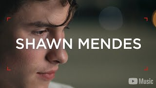 Shawn Mendes Trailer!