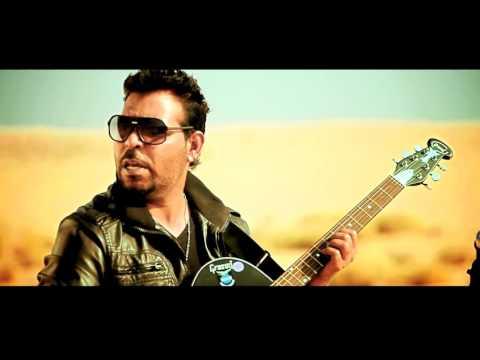 Kanth Kaler   Ik Mera Dil   Full HD Brand New Punjabi Song 2014