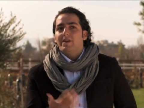 حسام ترشيشي - بيوت الحكام - The X Factor 2013