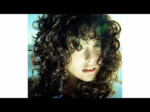 Tekst piosenki Ramona Rey - Ki ka po polsku