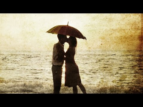 ♥ I'm Falling in Love with a Married Man, What Should I Do ...