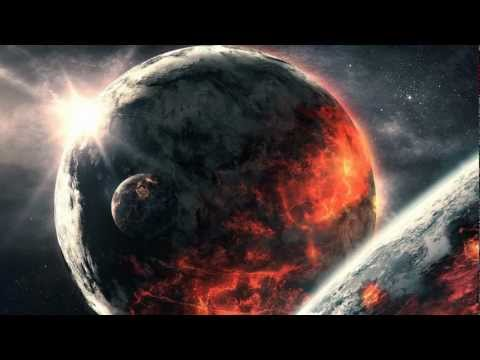 3 Hour – Epic Music Collection Mix Vol 2