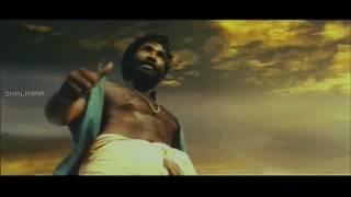 XxX Hot Indian SeX Mrugam Movie Aadhi Pinisetty And Sona Love Scene Aadhi Pinisetty Padmapriya Shalimarcinema .3gp mp4 Tamil Video