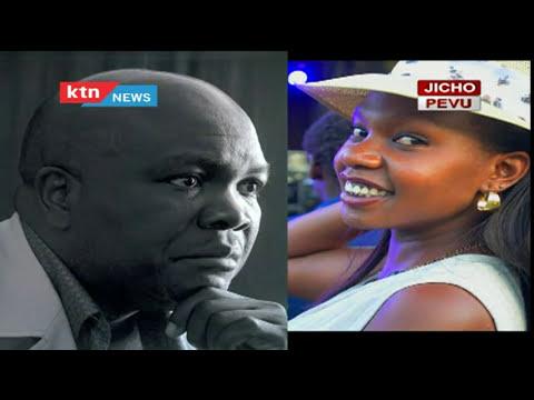 Jicho Pevu : Kaburi la Wazi II,Njama za kutatiza uchunguzi wa mauaji ya Jacob Juma
