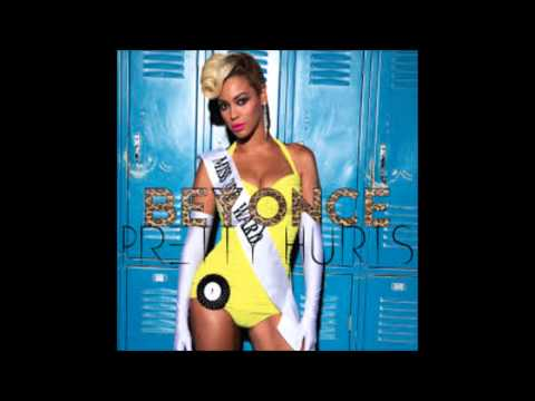 Video Beyonce  - Pretty Hurts ( Audio ) download in MP3, 3GP, MP4, WEBM, AVI, FLV January 2017