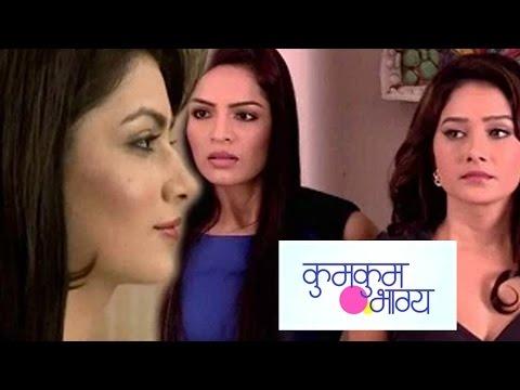 Pragya TORTURES Tanu & Alia! | Kumkum Bhagya 28th